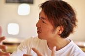 higashijima.jpgのイメージ画像