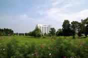 サッポロビール北海道工場のイメージ画像