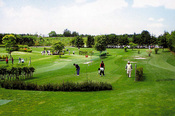 メイプルパークゴルフコースのイメージ画像