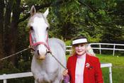 すずらん乗馬クラブのイメージ画像
